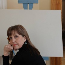Karin Kopischke