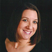 Melissa 2013