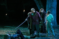 bret-tuomi-and-reese-madigan-in-macbeth