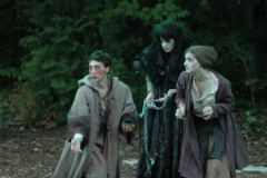 carley-cornelius-casey-wortmann-and-kate-zehr-as-the-witches-in-macbeth