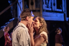 Steven-Lee-Johnson-and-Heather-Chrisler-in-Romeo-Juliet