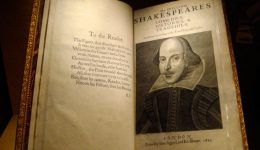 first_folio_open_book_image