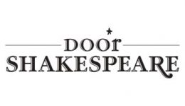 Door Shakespeare Professional Theater