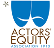 Actor's Equality Association