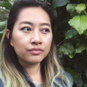 Julia Xiong