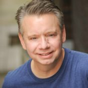 Michael Stebbins