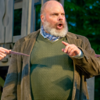 2019MERRYWIVES-58 small cropped