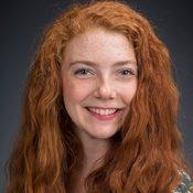 Erin Dillon