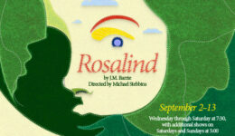 Rosalind-Felt-Newsletter-size-60